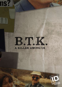 Watch BTK: A Killer Among Us  movie online, Download BTK: A Killer Among Us  movie