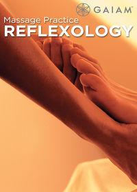 Watch Gaiam: Massage Practice - Reflexology  movie online, Download Gaiam: Massage Practice - Reflexology  movie