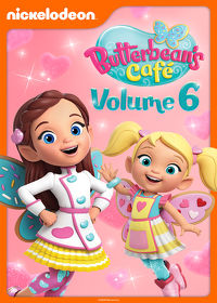 Watch Butterbean's Cafe  movie online, Download Butterbean's Cafe  movie