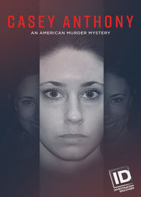 Watch Casey Anthony: An American Murder Mystery  movie online, Download Casey Anthony: An American Murder Mystery  movie