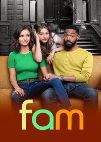 Watch Fam  movie online, Download Fam  movie