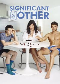 Watch Significant Mother  movie online, Download Significant Mother  movie