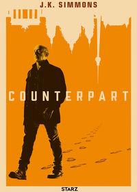 Watch Counterpart  movie online, Download Counterpart  movie