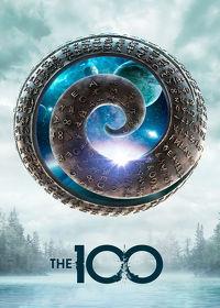 Watch The 100  movie online, Download The 100  movie
