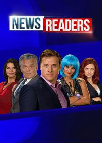 Watch Newsreaders  movie online, Download Newsreaders  movie