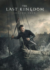 Watch The Last Kingdom  movie online, Download The Last Kingdom  movie