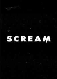 Watch Scream: The TV Series  movie online, Download Scream: The TV Series  movie