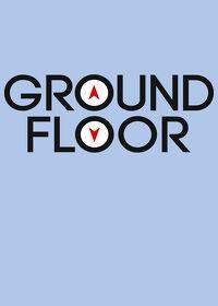 Watch Ground Floor  movie online, Download Ground Floor  movie