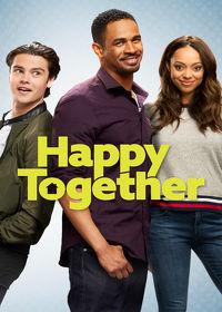 Watch Happy Together  movie online, Download Happy Together  movie