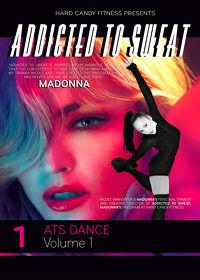Watch Addicted to Sweat  movie online, Download Addicted to Sweat  movie