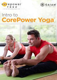 Watch Gaiam: CorePower Yoga for Beginners  movie online, Download Gaiam: CorePower Yoga for Beginners  movie