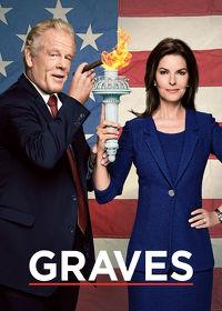 Watch Graves  movie online, Download Graves  movie