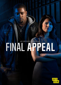 Watch Final Appeal  movie online, Download Final Appeal  movie