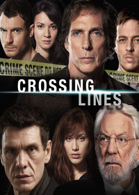 Watch Crossing Lines  movie online, Download Crossing Lines  movie