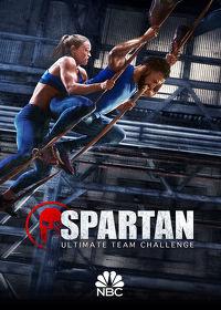 Watch Spartan: Ultimate Team Challenge  movie online, Download Spartan: Ultimate Team Challenge  movie