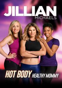 Watch Jillian Michaels: Hot Body, Healthy Mommy  movie online, Download Jillian Michaels: Hot Body, Healthy Mommy  movie