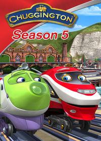 Watch Chuggington  movie online, Download Chuggington  movie