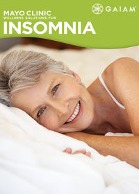Watch Gaiam: Mayo Clinic Wellness Solutions for Insomnia  movie online, Download Gaiam: Mayo Clinic Wellness Solutions for Insomnia  movie