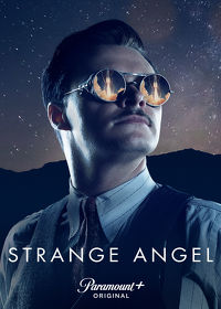 Watch Strange Angel  movie online, Download Strange Angel  movie