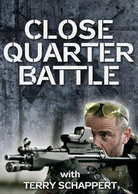 Watch Close Quarter Battle  movie online, Download Close Quarter Battle  movie