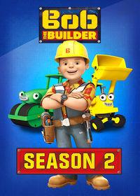Watch Bob the Builder  movie online, Download Bob the Builder  movie