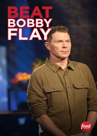 Watch Beat Bobby Flay  movie online, Download Beat Bobby Flay  movie