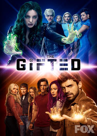 Watch The Gifted  movie online, Download The Gifted  movie