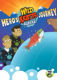 Watch Wild Kratts: Alaska- Hero's Journey  movie online, Download Wild Kratts: Alaska- Hero's Journey  movie