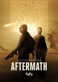 Watch Aftermath  movie online, Download Aftermath  movie
