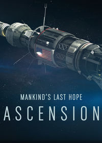 Watch Ascension  movie online, Download Ascension  movie