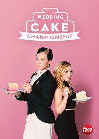 Watch Wedding Cake Championship  movie online, Download Wedding Cake Championship  movie