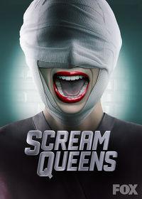 Watch Scream Queens  movie online, Download Scream Queens  movie