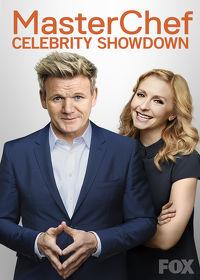 Watch MasterChef Celebrity Showdown  movie online, Download MasterChef Celebrity Showdown  movie