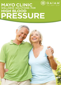 Watch Gaiam: Mayo Clinic Wellness Solutions for High Blood Pressure  movie online, Download Gaiam: Mayo Clinic Wellness Solutions for High Blood Pressure  movie