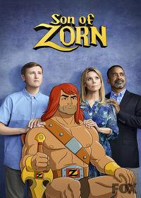 Watch Son of Zorn  movie online, Download Son of Zorn  movie