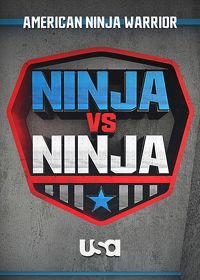 Watch American Ninja Warrior: Ninja vs. Ninja  movie online, Download American Ninja Warrior: Ninja vs. Ninja  movie