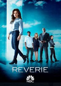 Watch Reverie  movie online, Download Reverie  movie