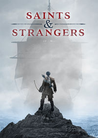 Watch Saints & Strangers  movie online, Download Saints & Strangers  movie