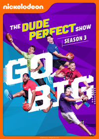 Watch The Dude Perfect Show  movie online, Download The Dude Perfect Show  movie