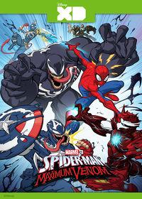 Watch Marvel's Spider-Man  movie online, Download Marvel's Spider-Man  movie