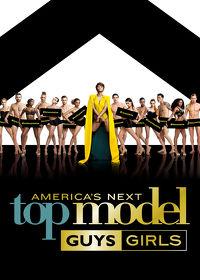 Watch America's Next Top Model  movie online, Download America's Next Top Model  movie