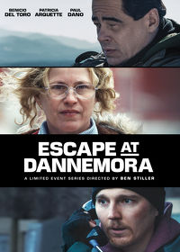Watch Escape at Dannemora  movie online, Download Escape at Dannemora  movie