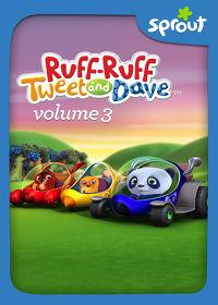 Watch Ruff-Ruff, Tweet and Dave  movie online, Download Ruff-Ruff, Tweet and Dave  movie
