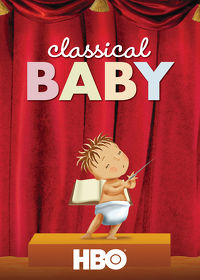 Watch Classical Baby  movie online, Download Classical Baby  movie