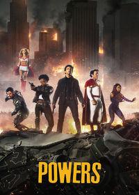 Watch Powers  movie online, Download Powers  movie