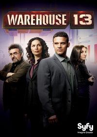 Watch Warehouse 13  movie online, Download Warehouse 13  movie