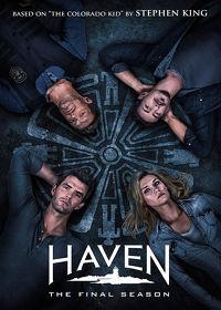 Watch Haven  movie online, Download Haven  movie