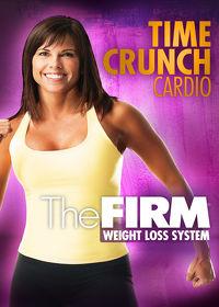 Watch Gaiam: The FIRM Time Crunch Cardio  movie online, Download Gaiam: The FIRM Time Crunch Cardio  movie