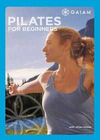 Watch Gaiam: Pilates for Beginners  movie online, Download Gaiam: Pilates for Beginners  movie
