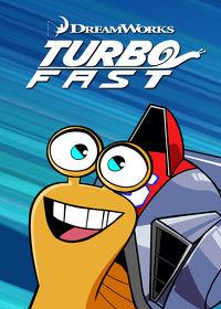 Watch Turbo FAST  movie online, Download Turbo FAST  movie